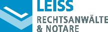 LEISS Rechtsanwälte & Notare
